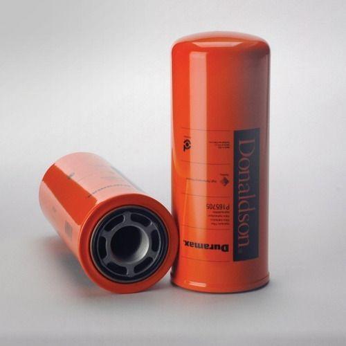 Filtro Hidráulico P165705 - Donaldson