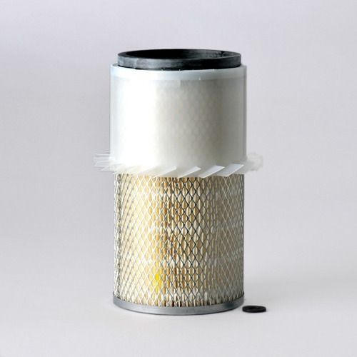 Elemento Filtrante de Ar P181093 - Donaldson