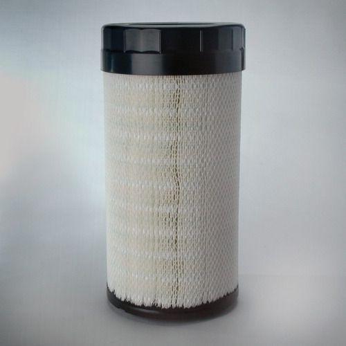 Elemento Filtrante de Ar P785396 - Donaldson