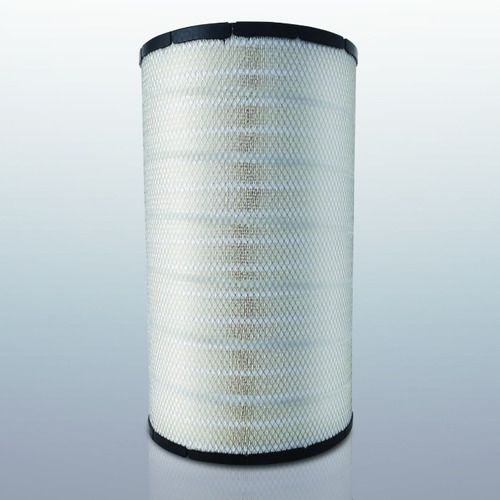 Elemento Filtrante de Ar P628445 - Donaldson