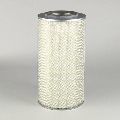 Elemento Filtrante de Ar P181091 - Donaldson