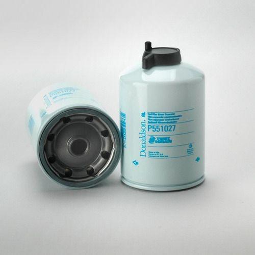 Filtro de Óleo Diesel P551027 - Donaldson
