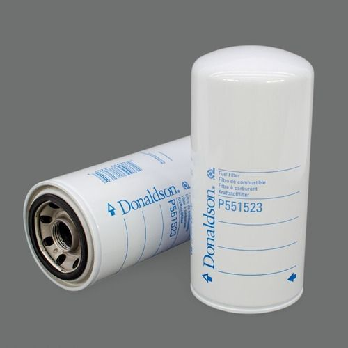 Filtro De Óleo Diesel P551523 - Donaldson
