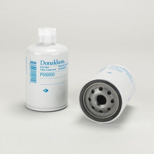 Filtro de Óleo Diesel P550550 - Donaldson