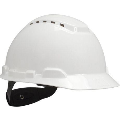 Capacete de Segurança H-700 3M - CA 29637