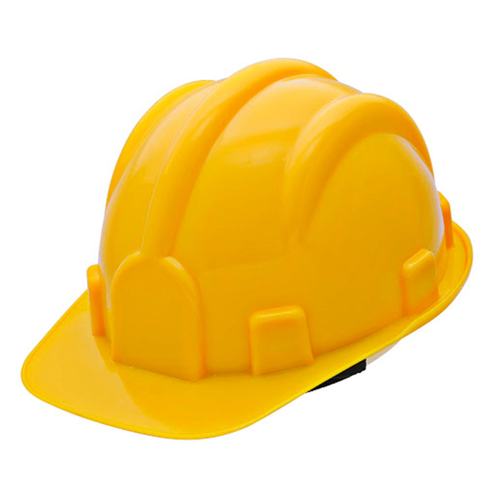 Capacete Pro Safety - CA 29792