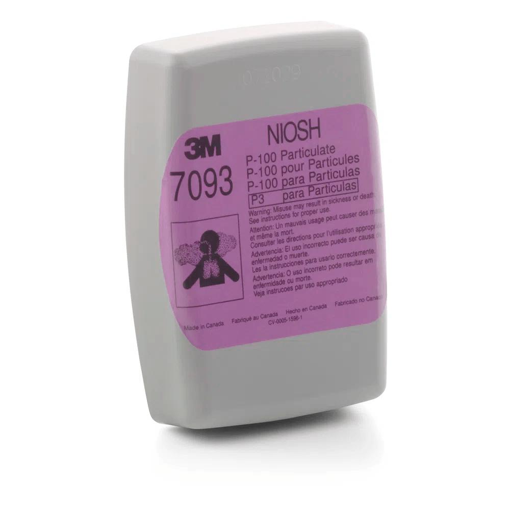 Filtro P3 7093 3M