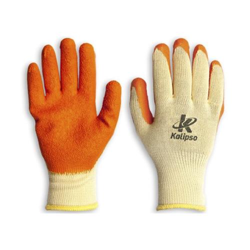 Luva Orangeflex Kalipso - CA 20858
