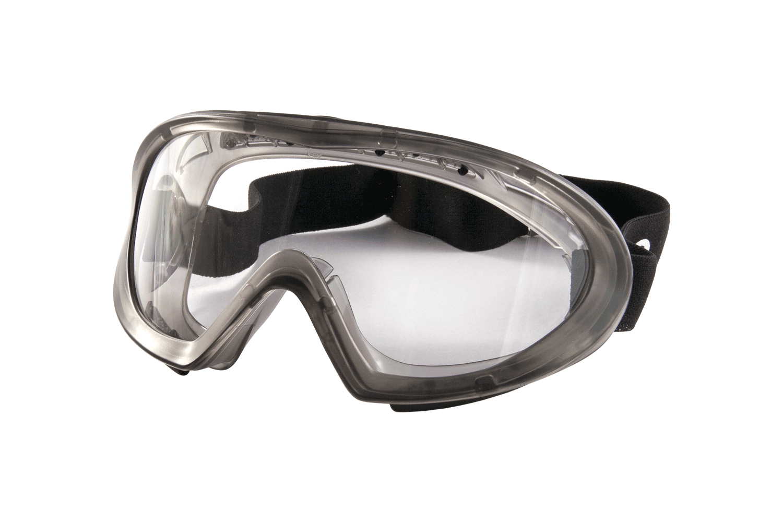 Óculos Angra Kalipso - CA 20857