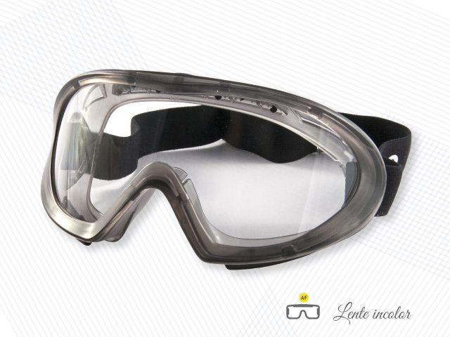 Óculos Angra Kalipso - CA 20.857