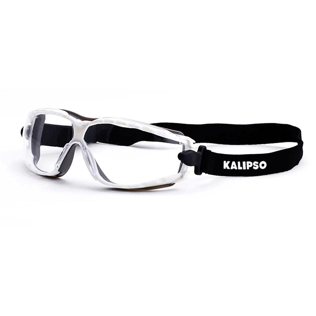 Óculos Aruba Kalipso - CA 25716