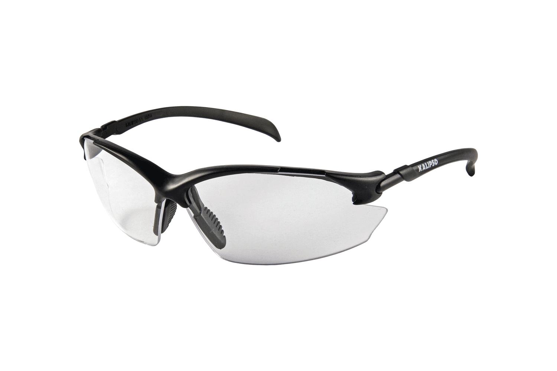 Óculos Capri Kalipso - CA 25714