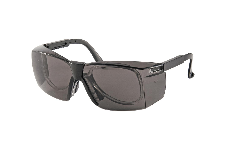 Óculos Castor II Kalipso - CA 15618