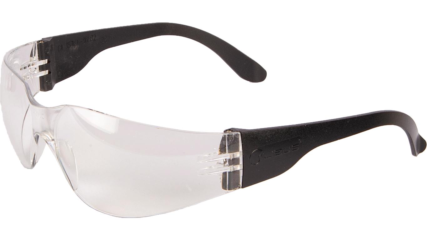 Óculos Ecoline Libus - CA 36032