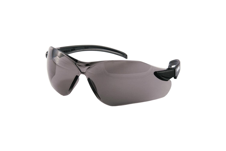 Óculos Guepardo Kalipso - CA 16900