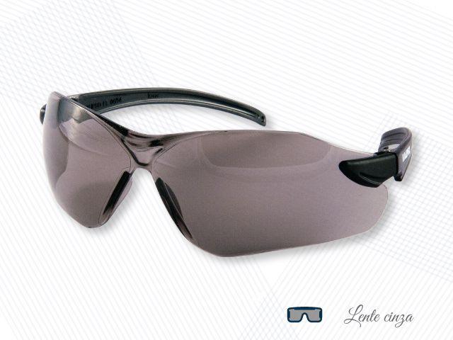 Óculos Guepardo Kalipso - CA 16.900