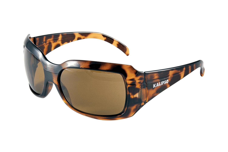 Óculos Ibiza Kalipso - CA 35158