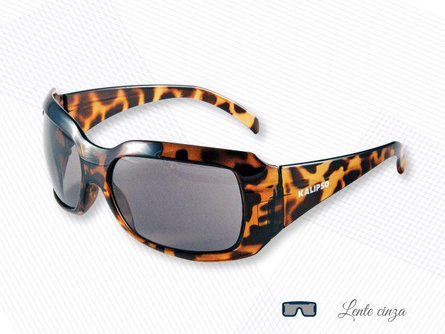 Óculos Ibiza Kalipso - CA 35.158