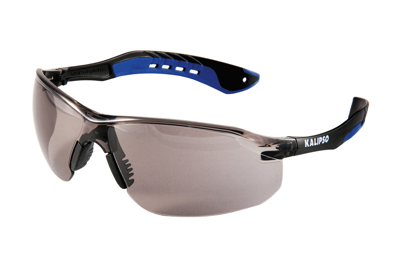 Óculos Jamaica Kalipso - CA 35156