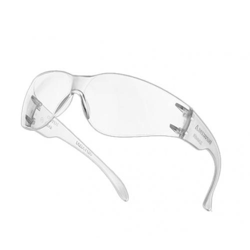 Óculos Leopardo Delta Plus - CA 19176