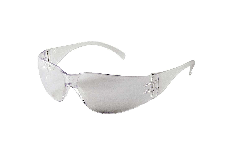 Óculos Leopardo Kalipso- CA 11268