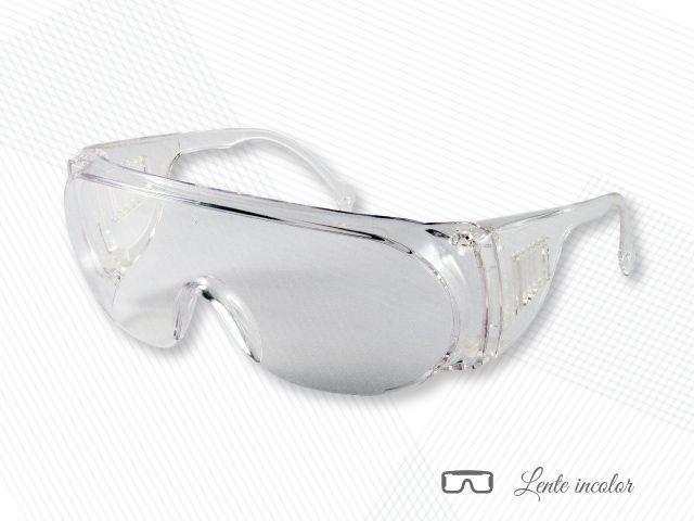 Óculos Panda Kalipso - CA 10344