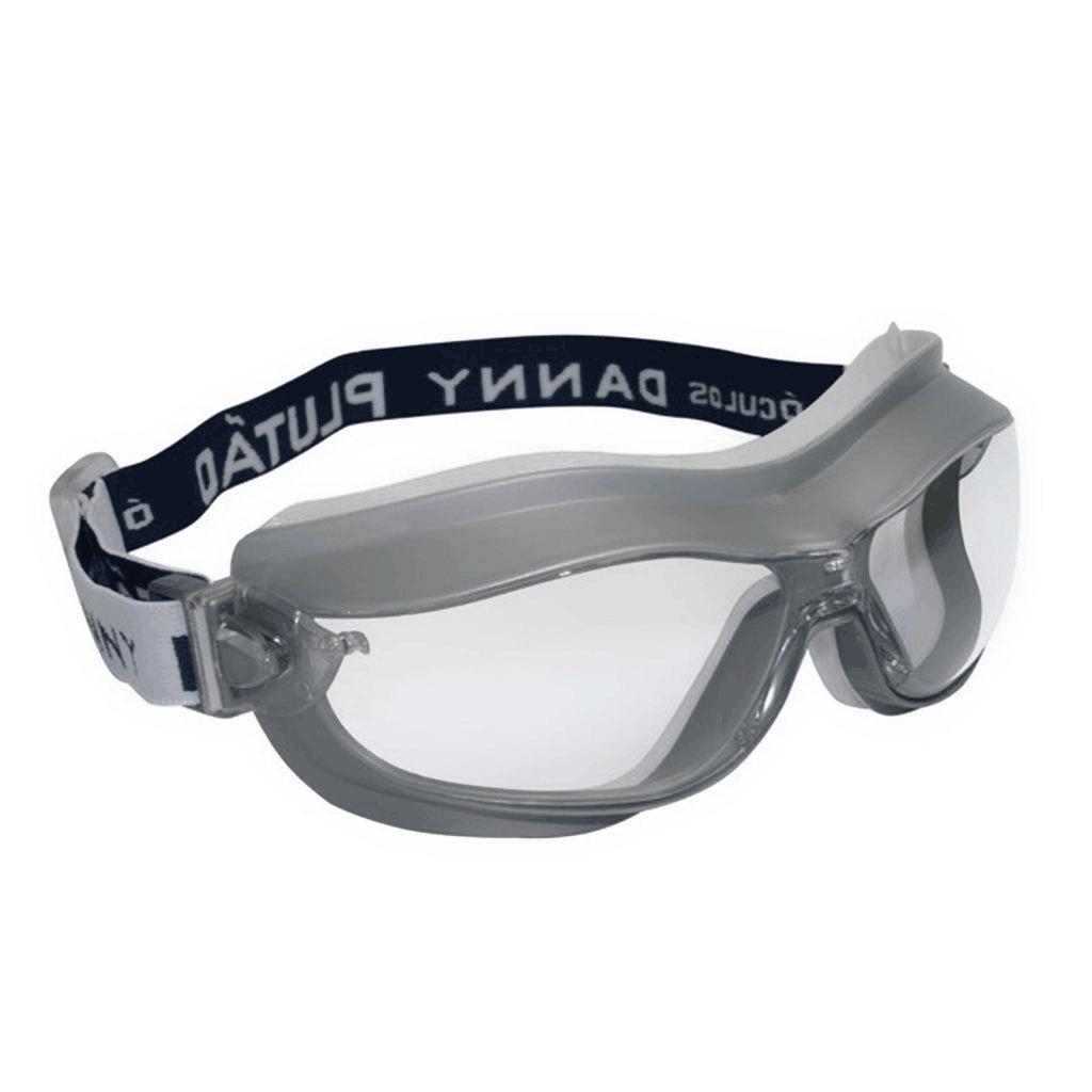 Óculos Plutão  DA-15600 - CA 27608