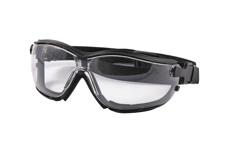 Óculos Tahiti Kalipso - CA 25715