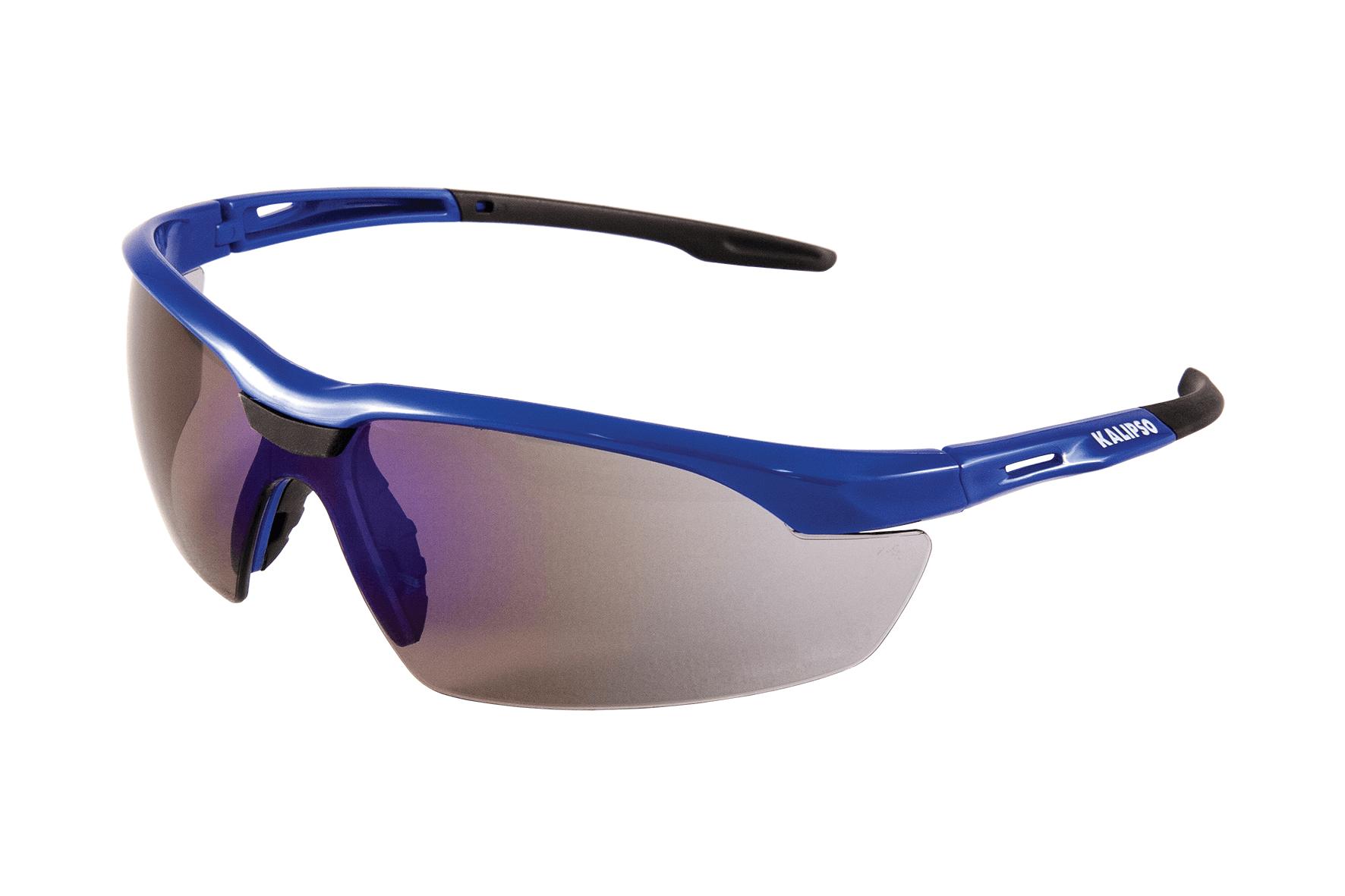 Óculos Veneza Kalipso - CA 35157