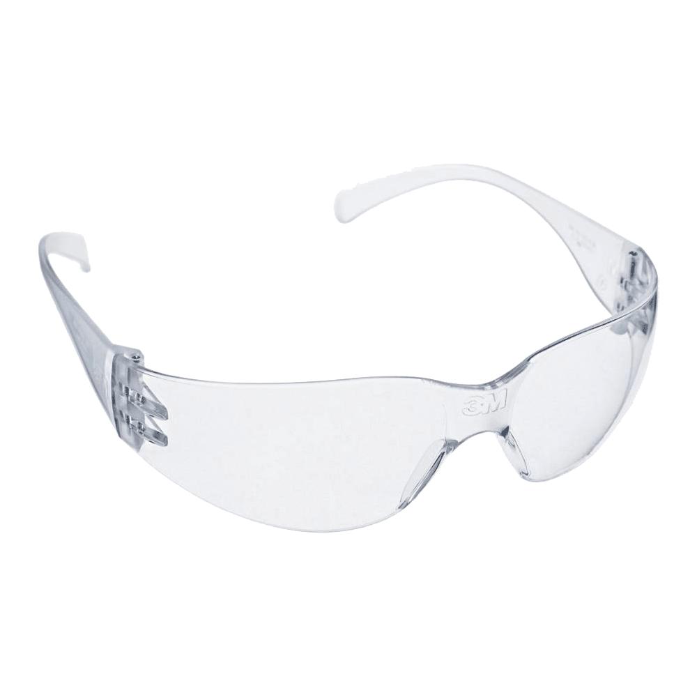 Óculos Virtua 3M - CA 15649
