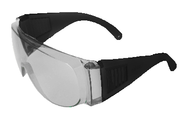 Óculos Visita Libus - CA 35763
