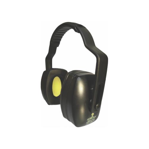 Protetor Auditivo Fone Agena ARS Fixo - CA 7166