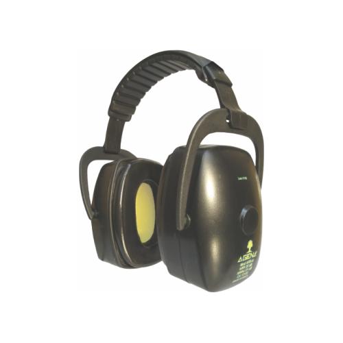 Protetor Auditivo Fone Agena ARS Móvel - CA 12153