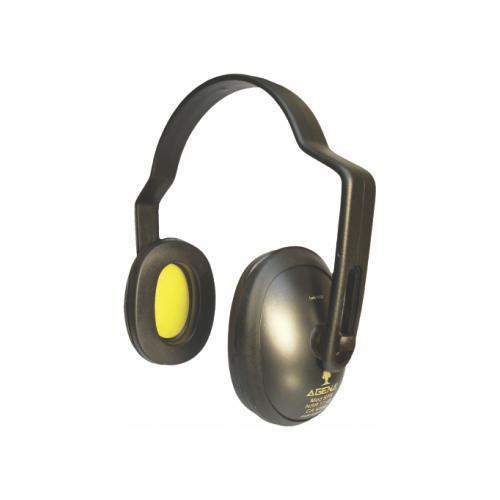 Protetor Auditivo Fone Agena SPR 15db - CA 4398