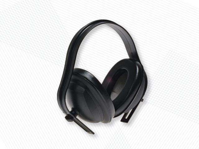 Protetor Auditivo Fone K40 Kalipso - CA 16050