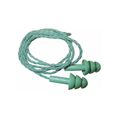 Protetor Auditivo Plug Borleme - CA 17664