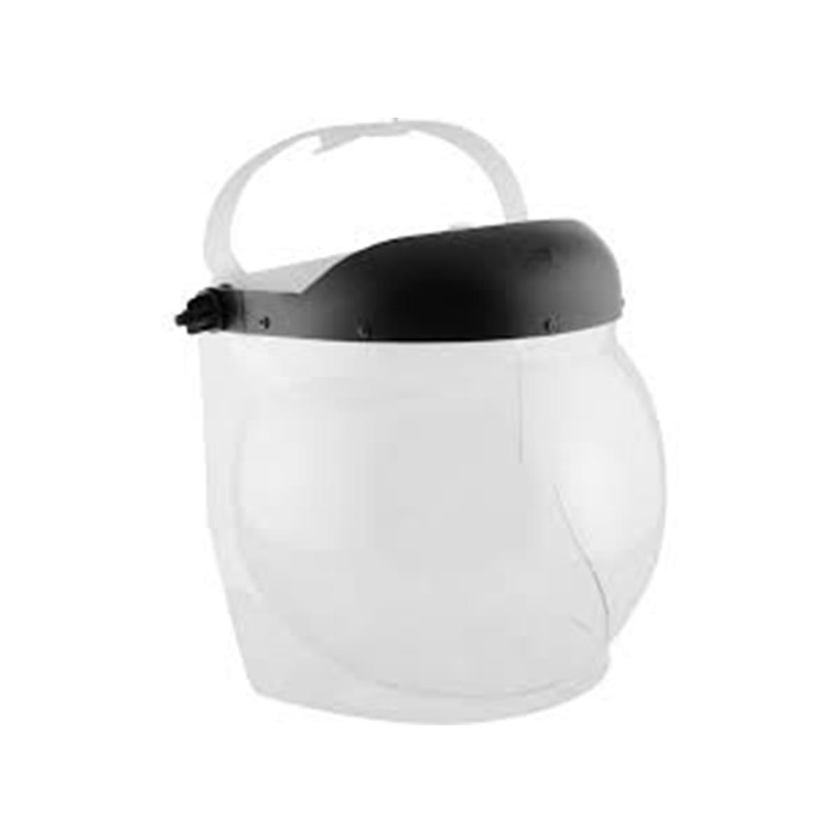 Protetor Facial Apolo/ Atlanta 178 - CA 13540