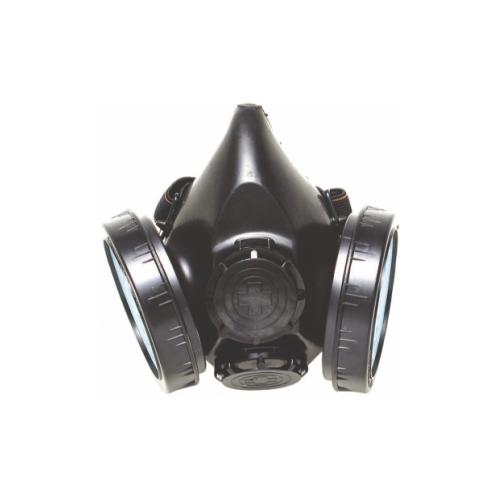 Respirador Carbografite CG304 - CA 31722