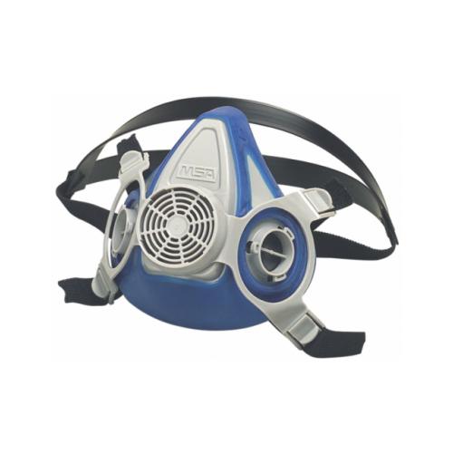 Respirador MSA Advantage 200 - CA 8558