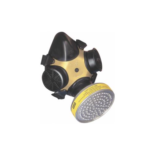 Respirador MSA Comfo I Plus - CA 10974