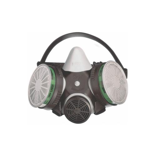 Respirador MSA Comfo II - CA 434