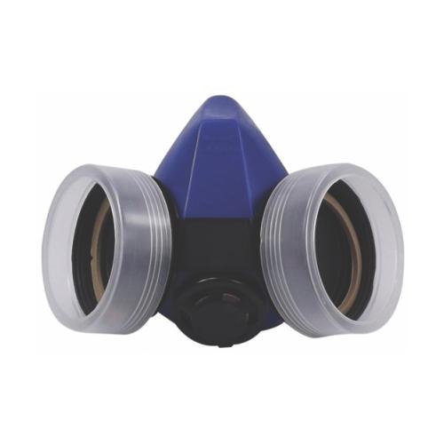 Respirador Top Air IV - CA 12.944