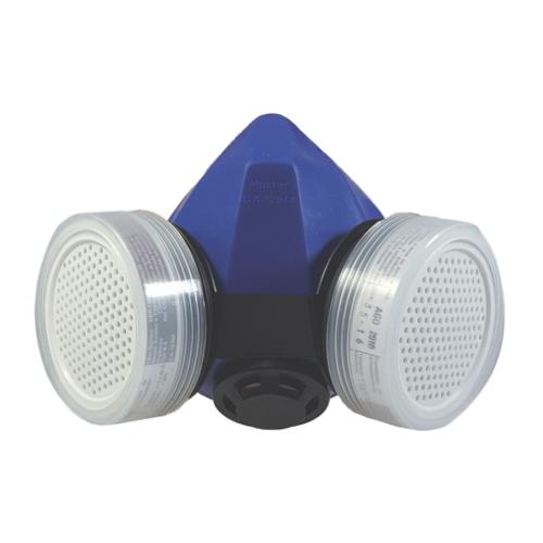 Respirador Top Air IV - CA 12944