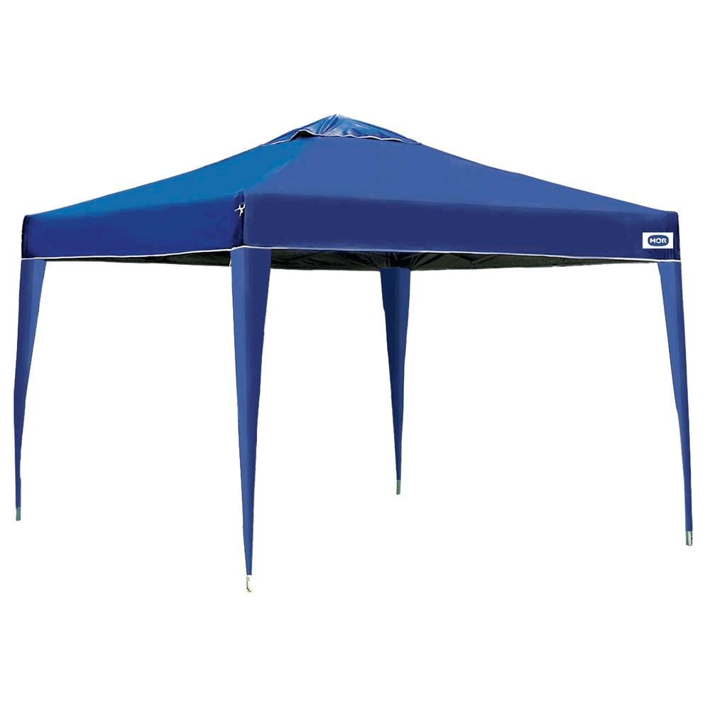 Tenda Sanfonada 3x3 m