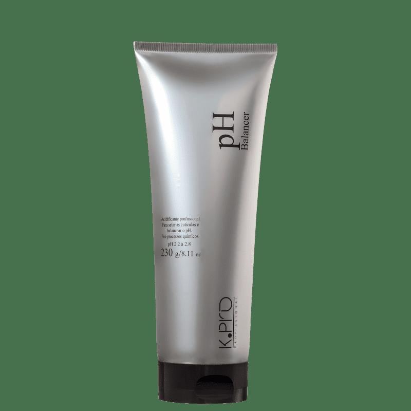 pH Balancer Acidificante K.Pro 230g
