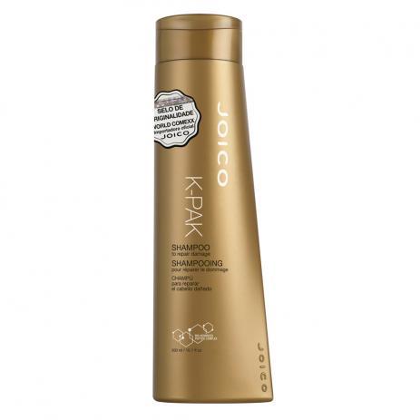 Shampoo Joico K-Pak Reconstrução to Repair Damage 300 ml