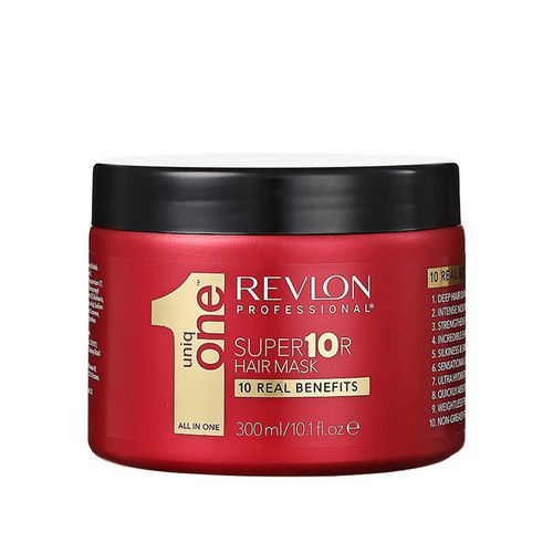 Supermask All In One Uniq One Revlon Professional 300ml
