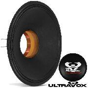 Kit Reparo Ultravox Pancadão 1k 1000 Rms 12 4 Ohms Original