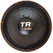 Alto Falante Triton 12 polegadas Tr 4250 2 Ohms  4.250 W Rms