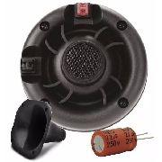 Driver Triton Hipnos Light 100w Rms Gratis Capacitor E Bocal
